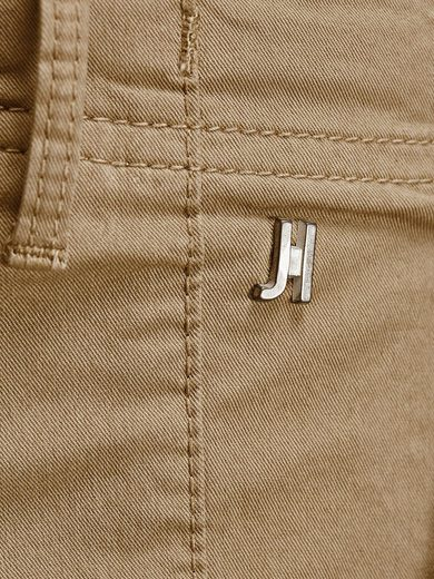 Jack & Jones Slim fit. Hose