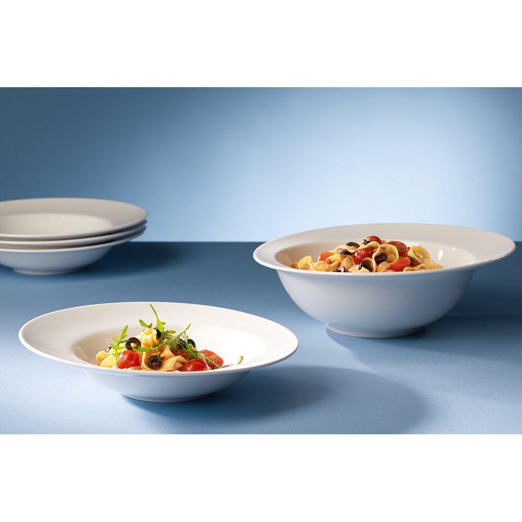 VILLEROY & BOCH Pasta Set 5tlg. »Flow«