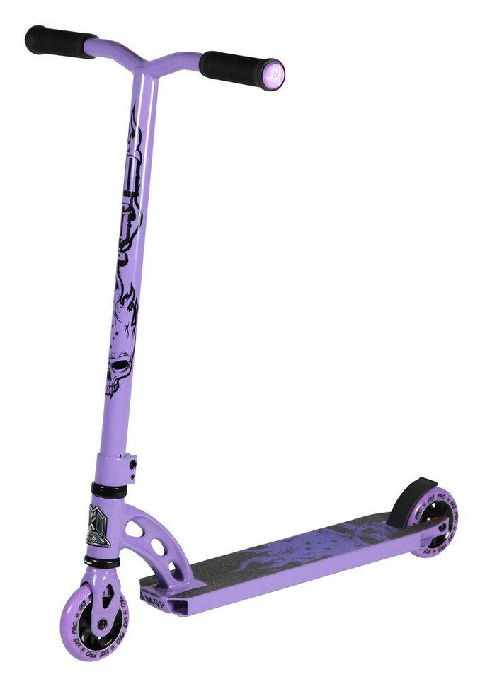 Madd Gear Scooter, »VX5 Pro« in lila