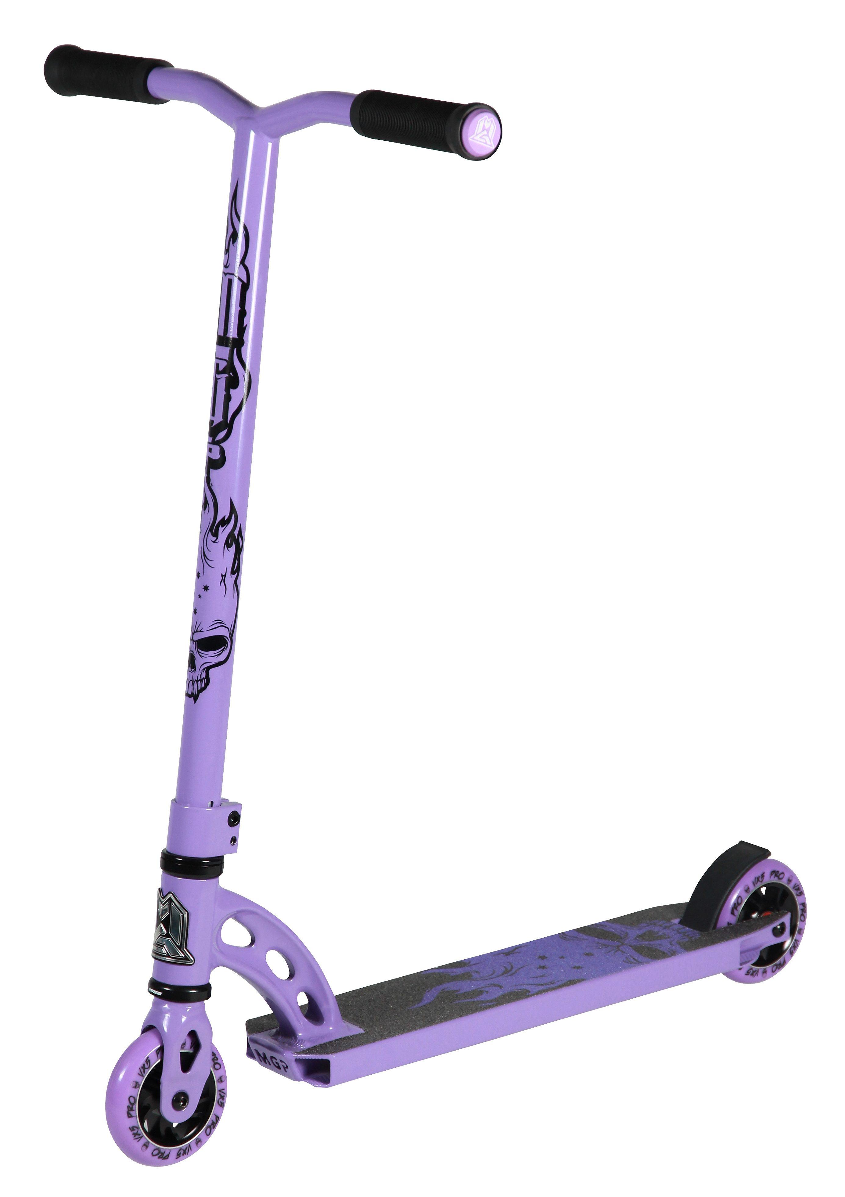 Madd Gear Scooter, »VX5 Pro«