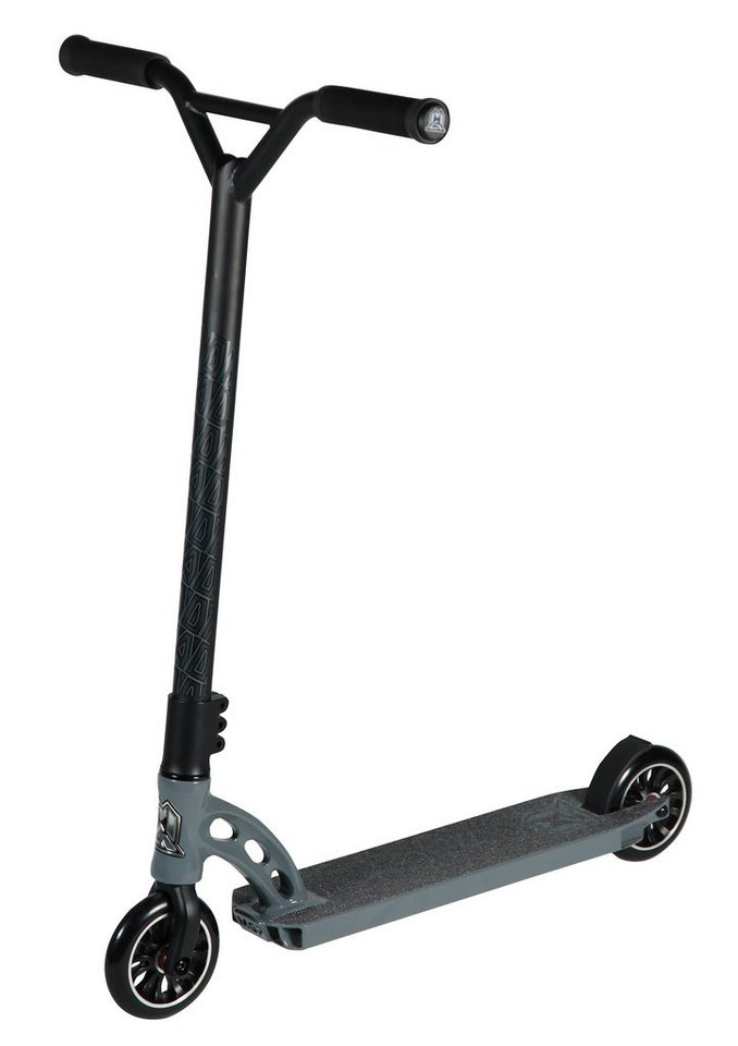 Madd Gear Scooter, »VX5 Nitro« in grau