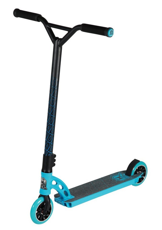 Madd Gear Scooter, »VX5 Nitro« in blau