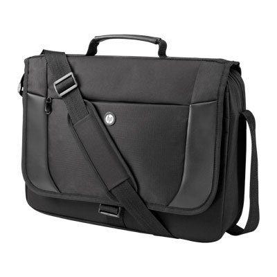 """HP Tasche »Essential Kuriertasche 17,3""""«"""
