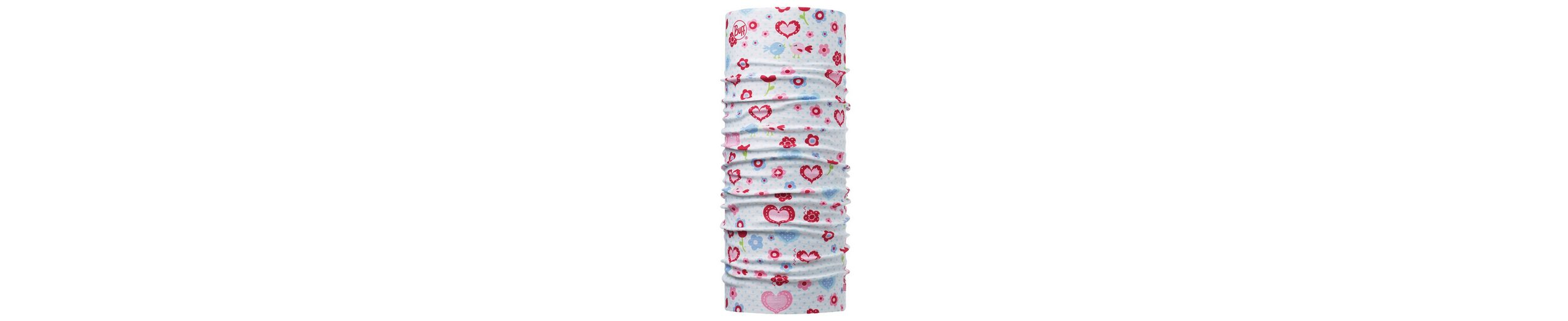BUFF® Multifunktionstuch Baby, High UV Protection Buff®, »Nellya«