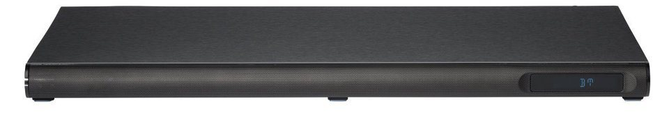 MEDION® Slim TV Soundbase »LIFE® E67025 (MD 84955)« in schwarz