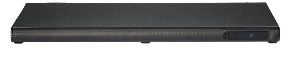MEDION® Slim TV Soundbase »LIFE® E67025 (MD 84955)«