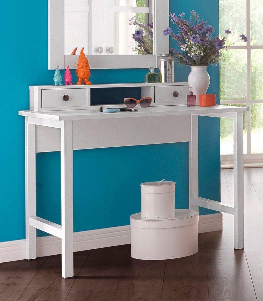 rauch tisch online kaufen otto. Black Bedroom Furniture Sets. Home Design Ideas
