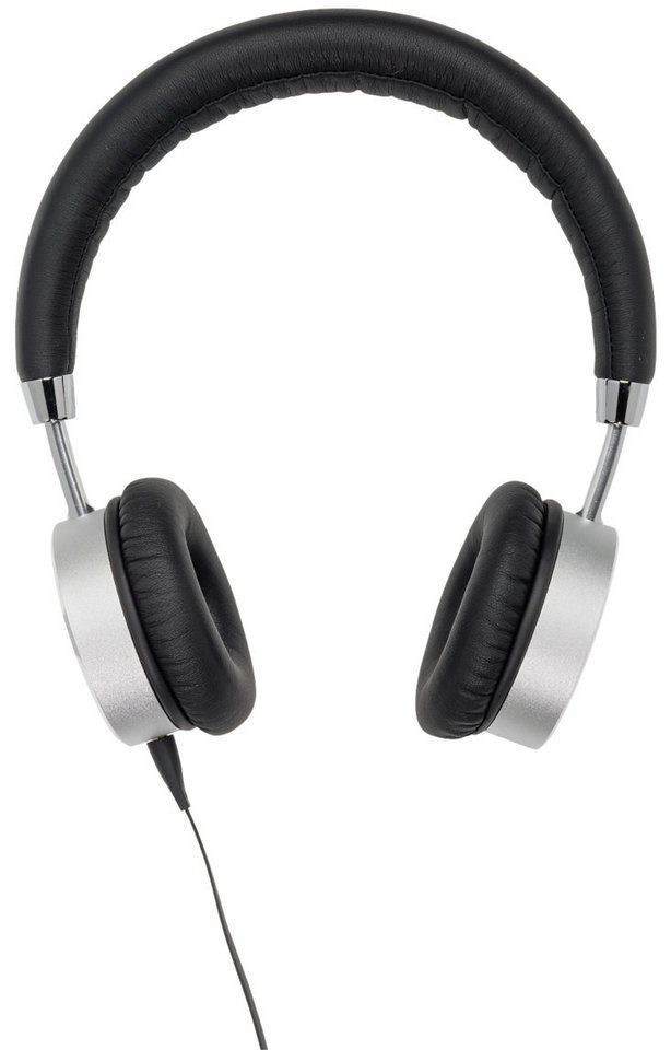 MEDION® Kopfhörer, gute Klangqualität »LIFEBEAT LIFE® E69378 (MD 84861)«