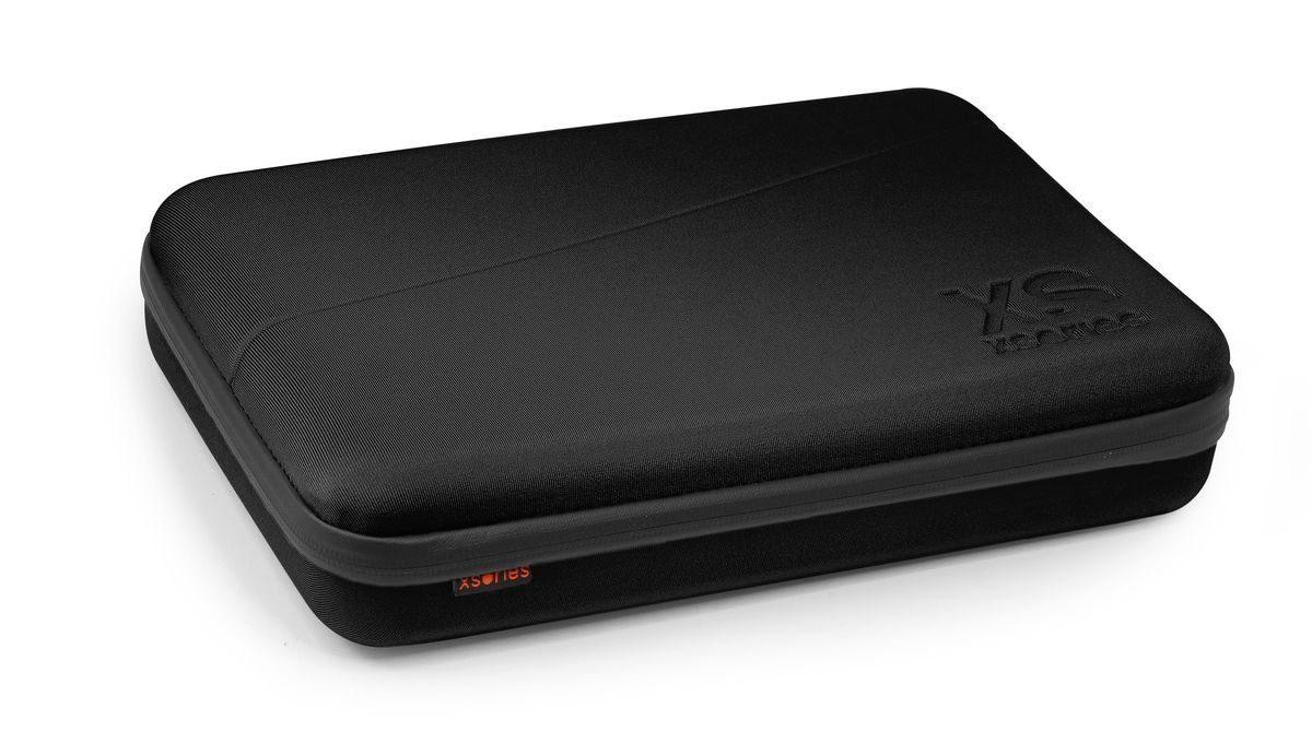 XSories Tasche »Schutzcase für GoPro LARGE«