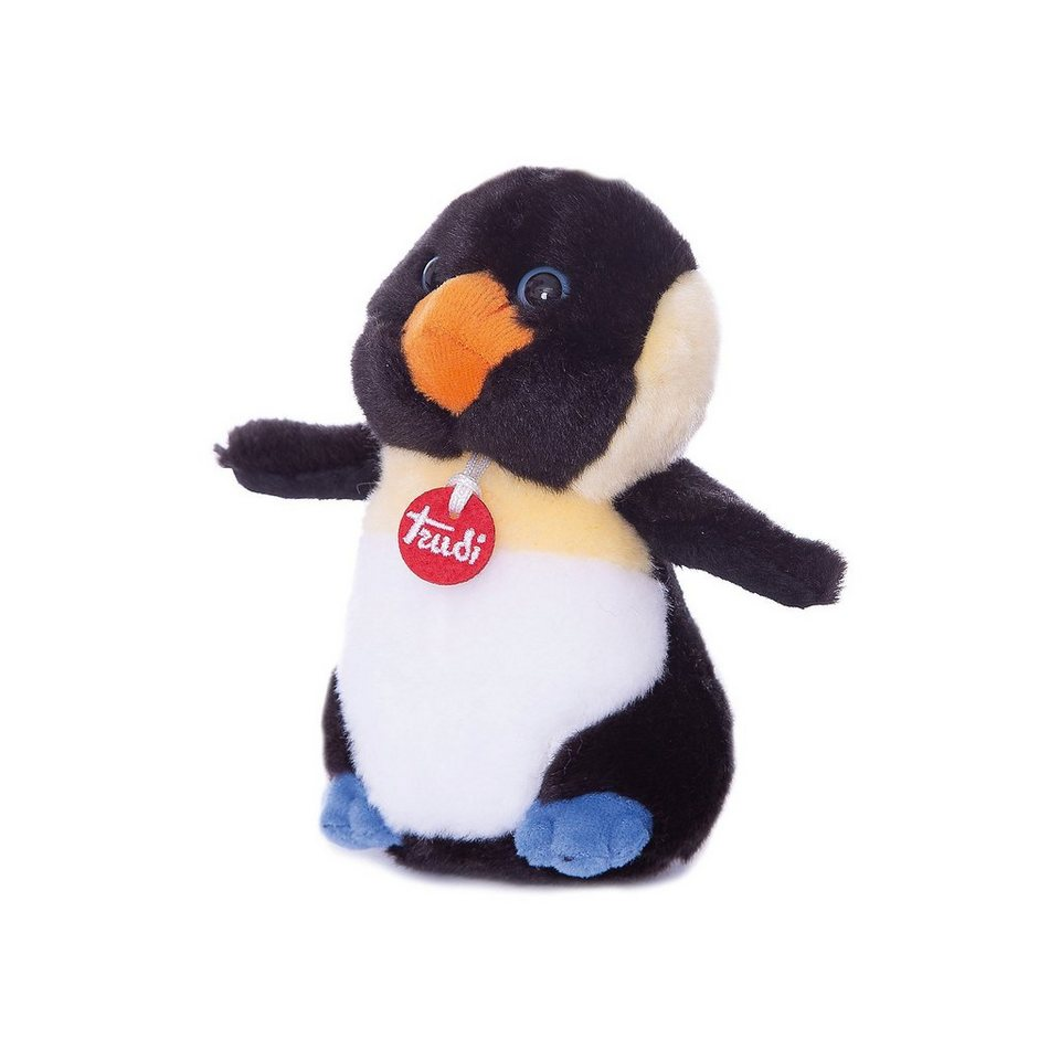 Trudi ni Pinguin 15cm