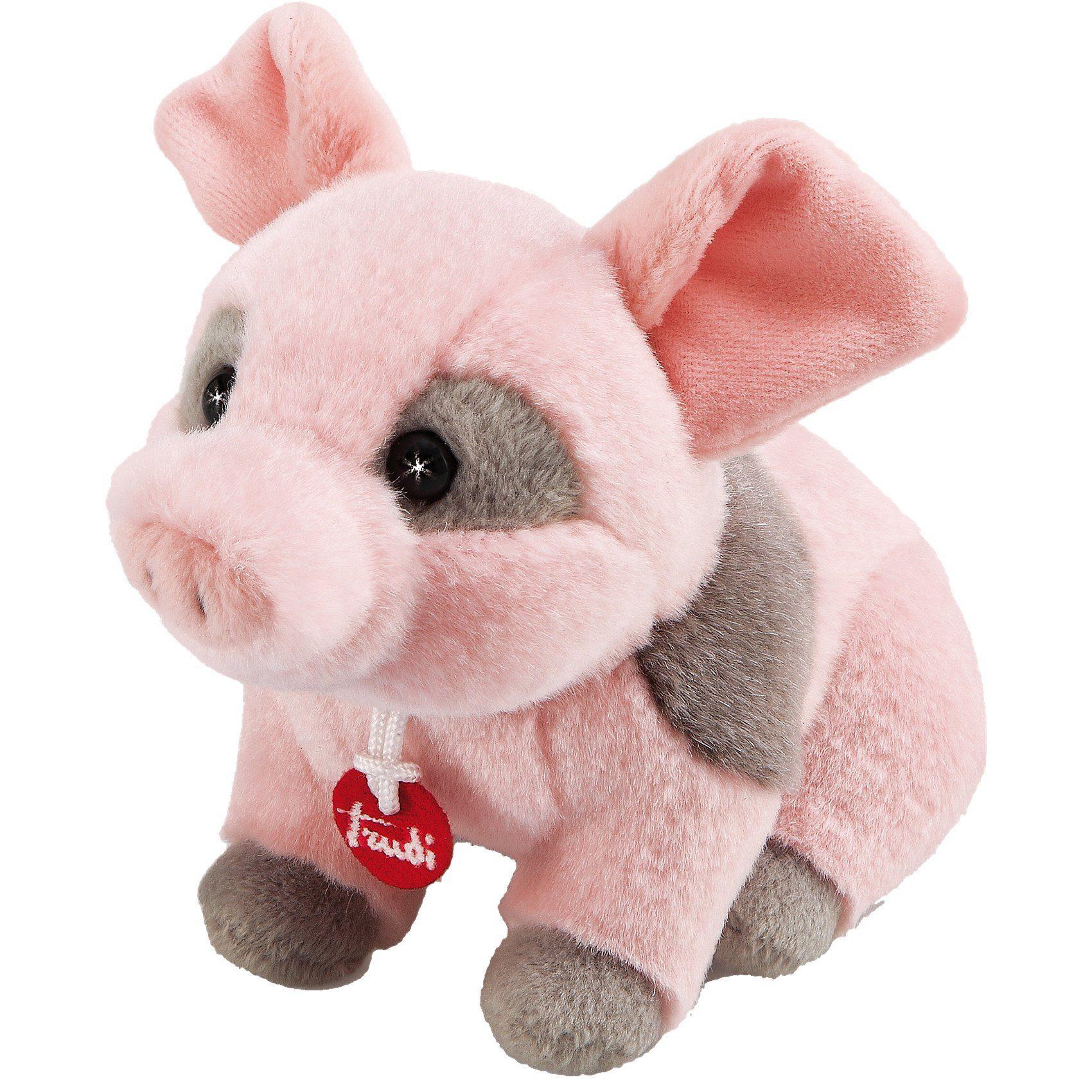 Trudi ni Schwein 15cm