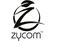 Zycomotion