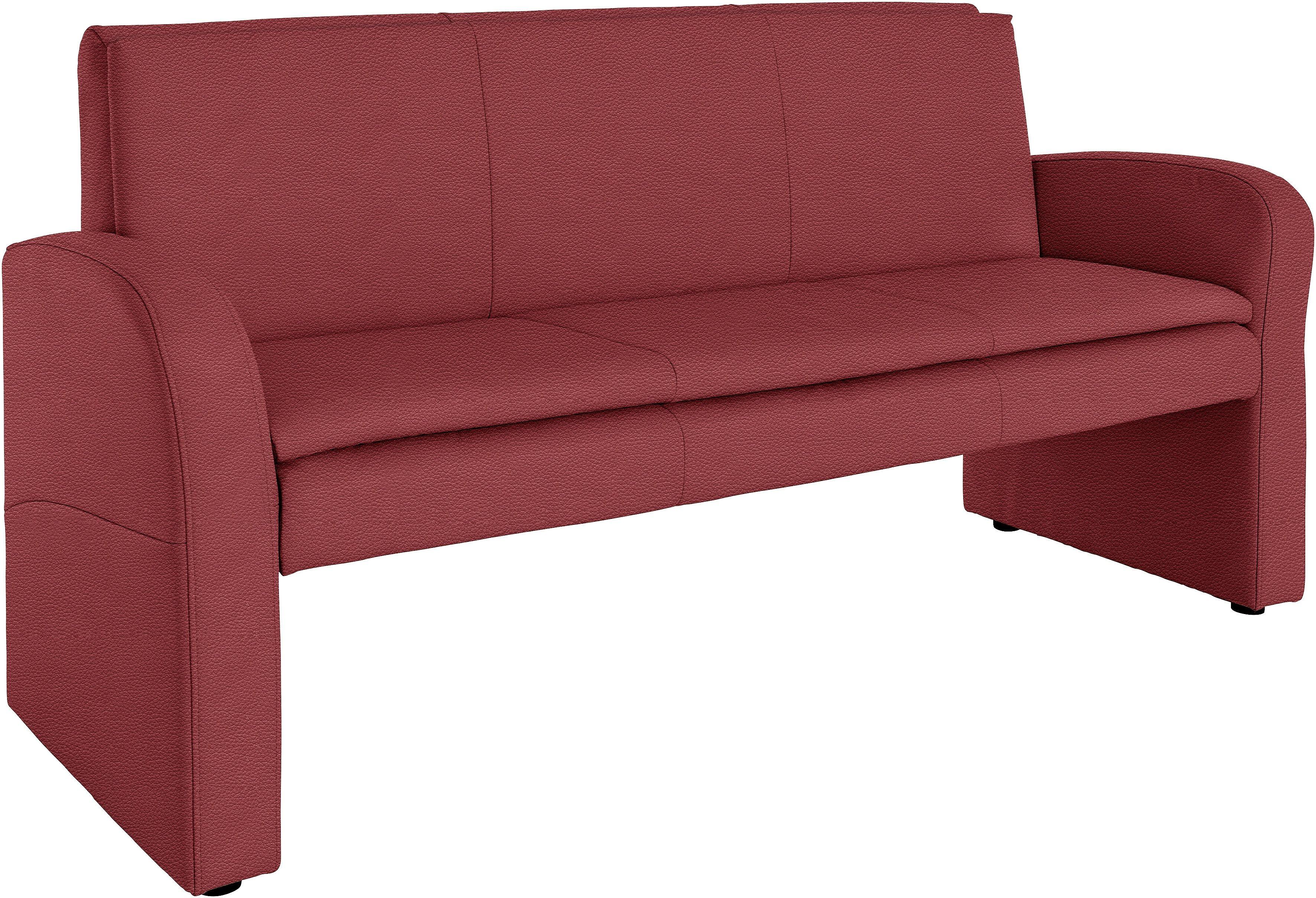 haute normandie einfache sitzb nke online kaufen m bel suchmaschine. Black Bedroom Furniture Sets. Home Design Ideas