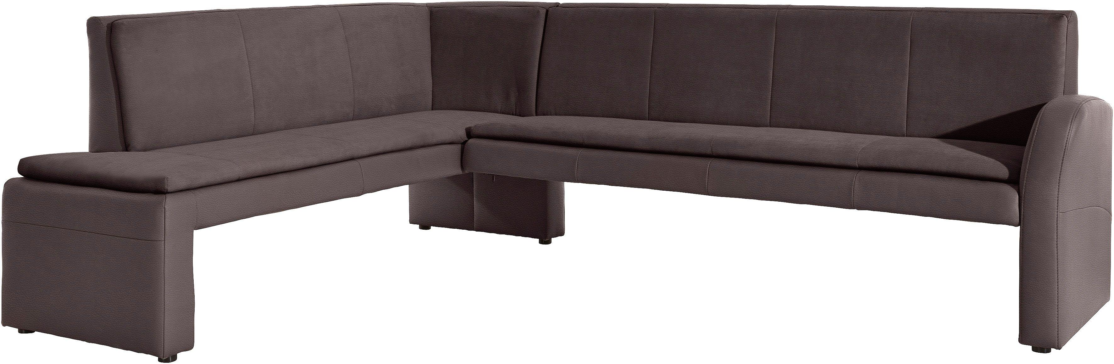 lila violett materialmix eckb nke online kaufen m bel suchmaschine. Black Bedroom Furniture Sets. Home Design Ideas