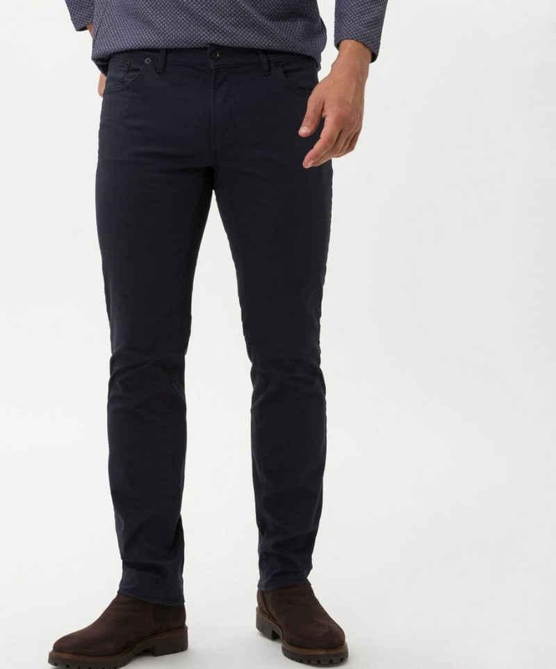 Brax 5-Pocket-Hose »Style CHUCK«