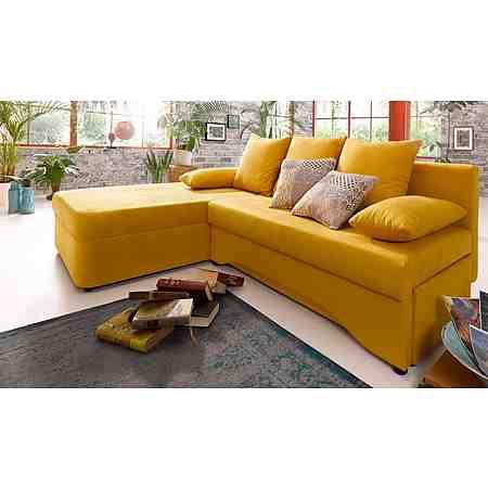 Sofa Sale: Ecksofas