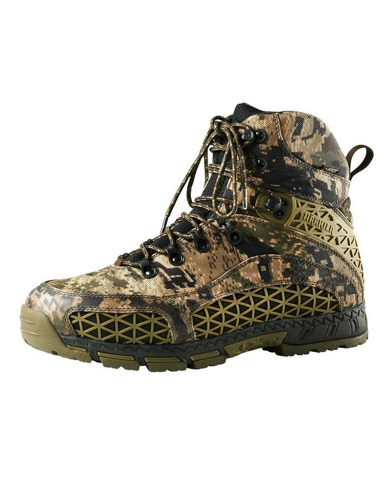 Härkila Hightech Schuhe Trapper Master GTX 6""