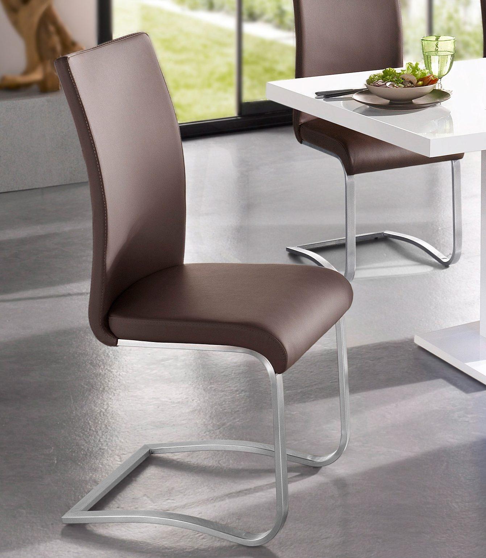 online MCA FreischwingerKunstleder MCA furniture kaufenOTTO bgf6Y7y