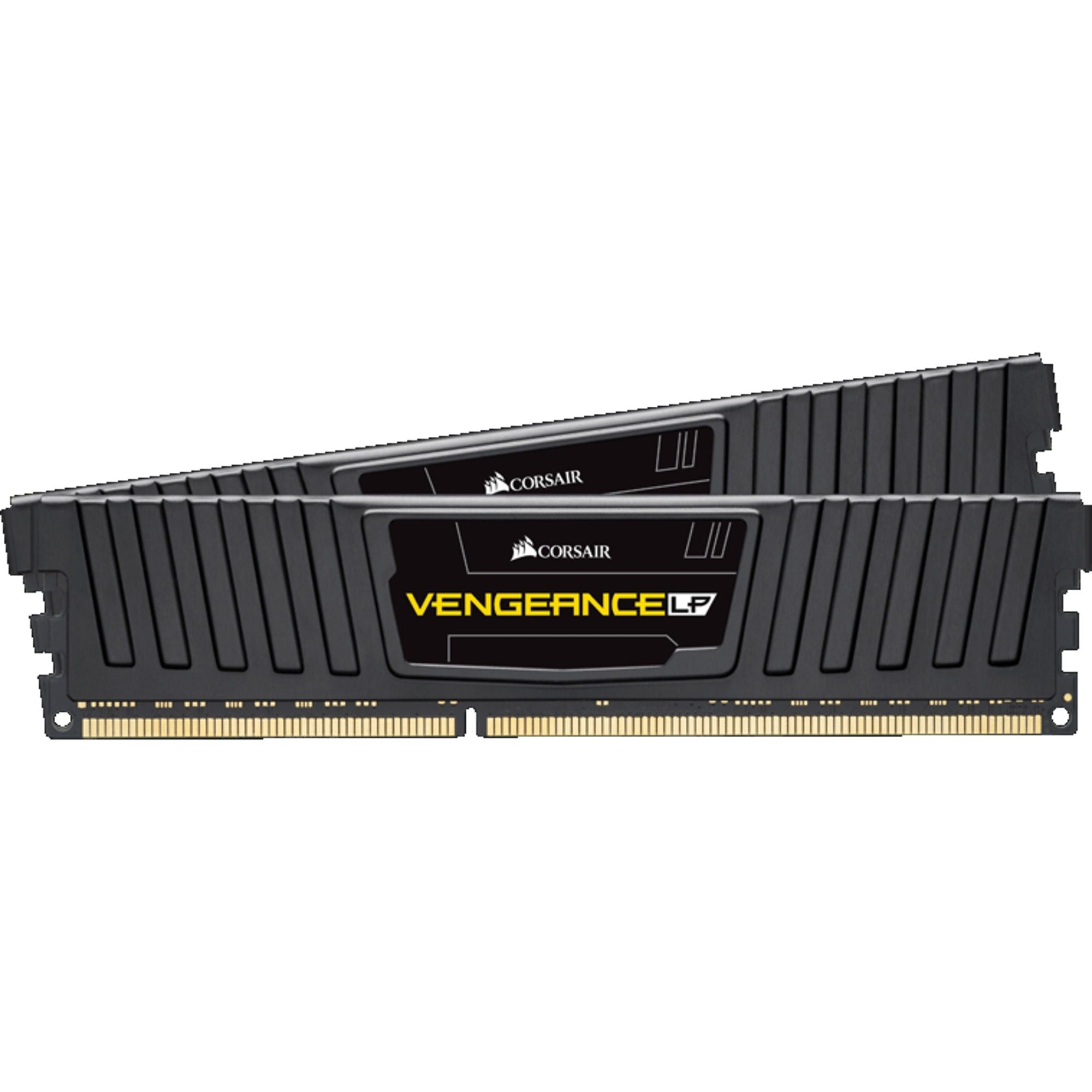 Corsair Arbeitsspeicher »DIMM 8GB DDR4-2133 Kit«