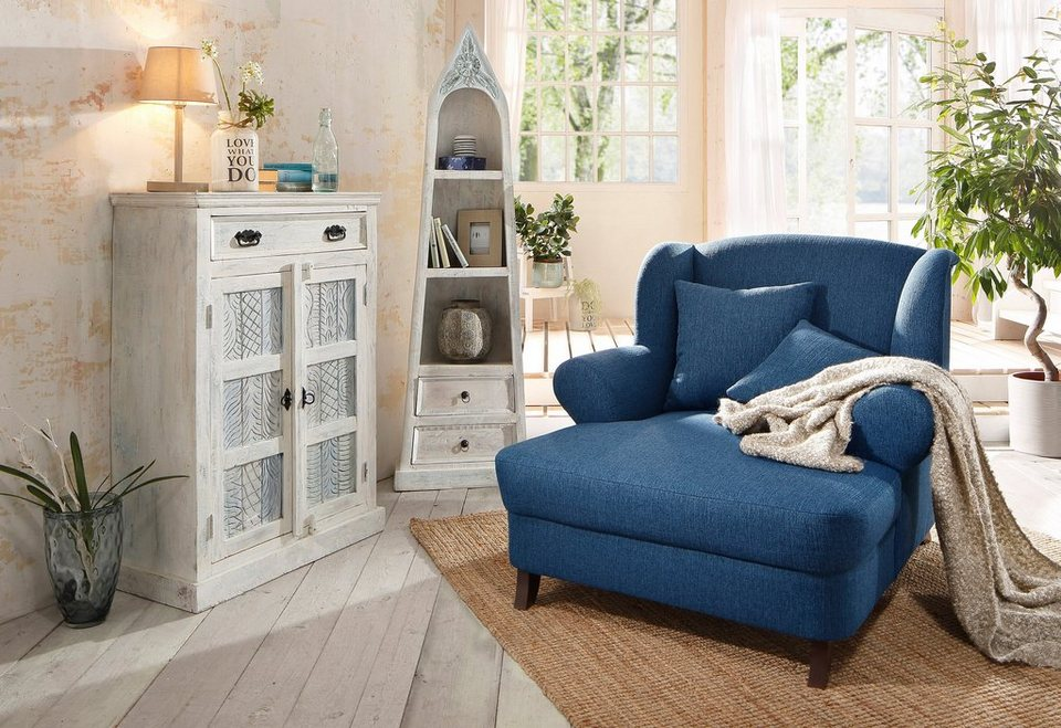 shabby style einrichtungsideen und inspiration otto. Black Bedroom Furniture Sets. Home Design Ideas
