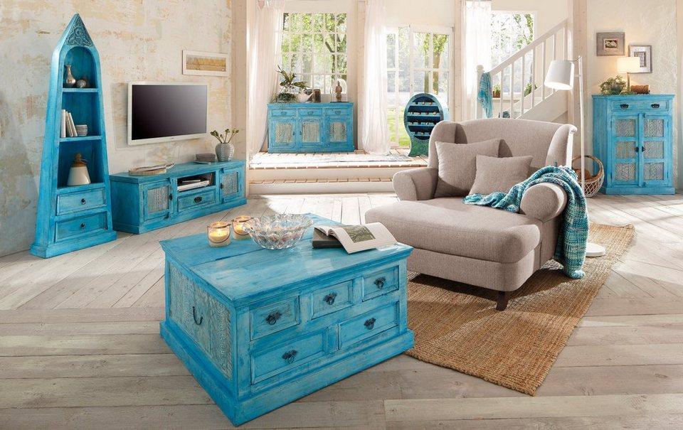 Wohnzimmer einrichtungsideen shabby  Shabby Chic Einrichtungsideen & Inspiration » Roombeez