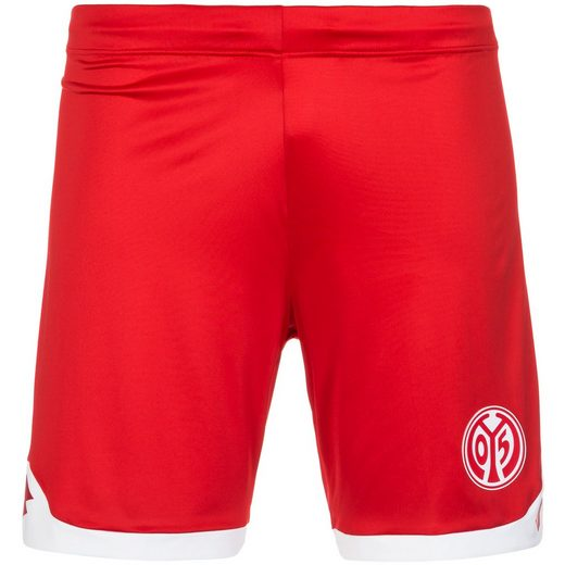 LOTTO 1. FSV Mainz 05 Short Home 2015/2016 Herren