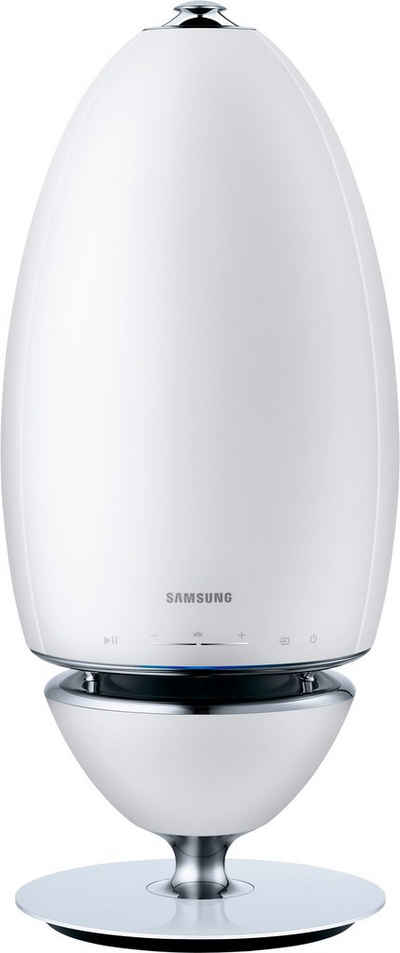 Samsung R7 WAM7500 / WAM7501 Multiroom-Lautsprecher (Bluetooth, WiFi) Sale Angebote Drieschnitz-Kahsel