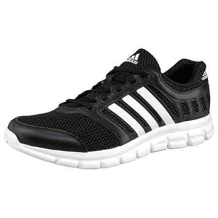 adidas Performance Laufschuh »Breeze 101 2 M«