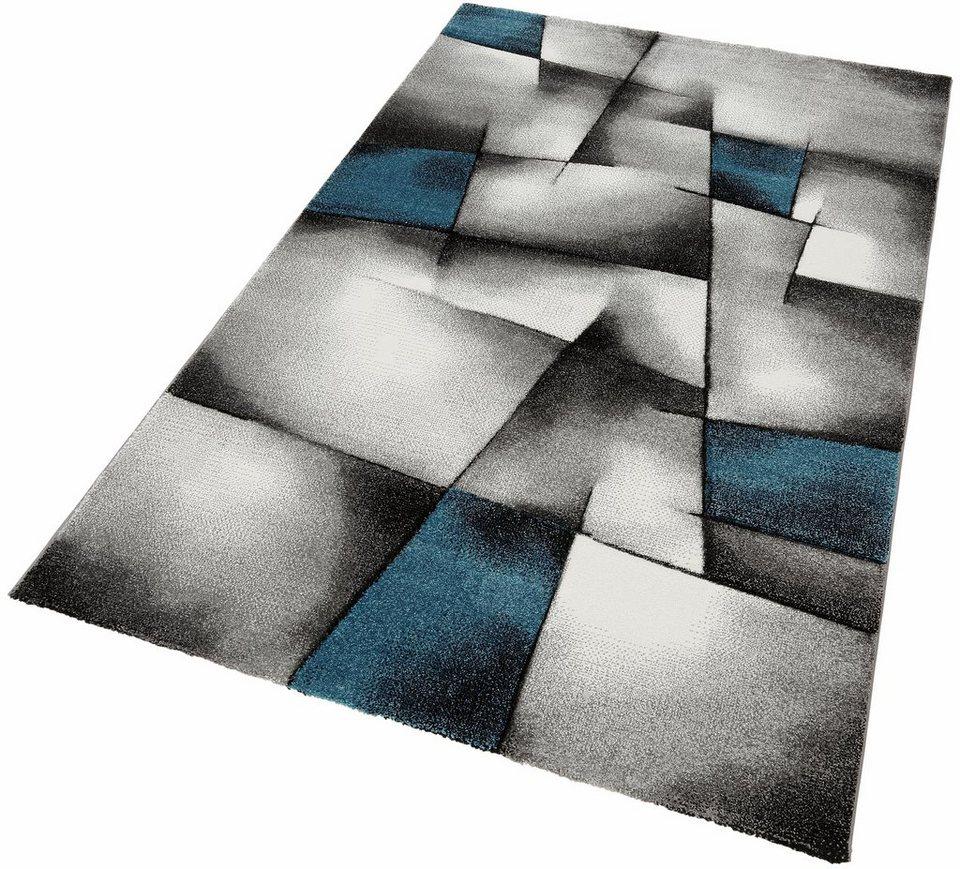 Fazit So Finden Sie Den Passenden Modernen Teppich