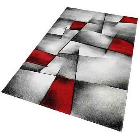 Moderne Teppiche bieten Ihnen tolle Farben und Designs in riesiger Auswahl und in allen gängigen Maßen & Formen.