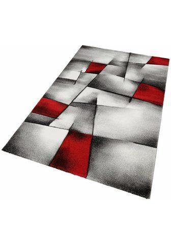 MERINOS Kilimas »BRILLIANCE« rechteckig aukšti...