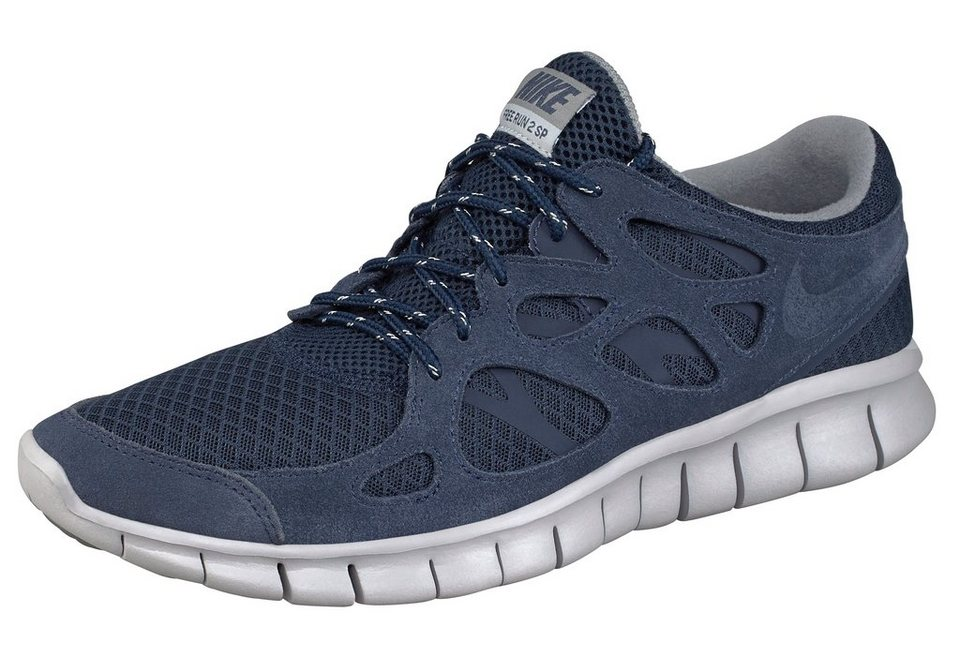 54ccdd8c440a6f Nike Sneaker online kaufen