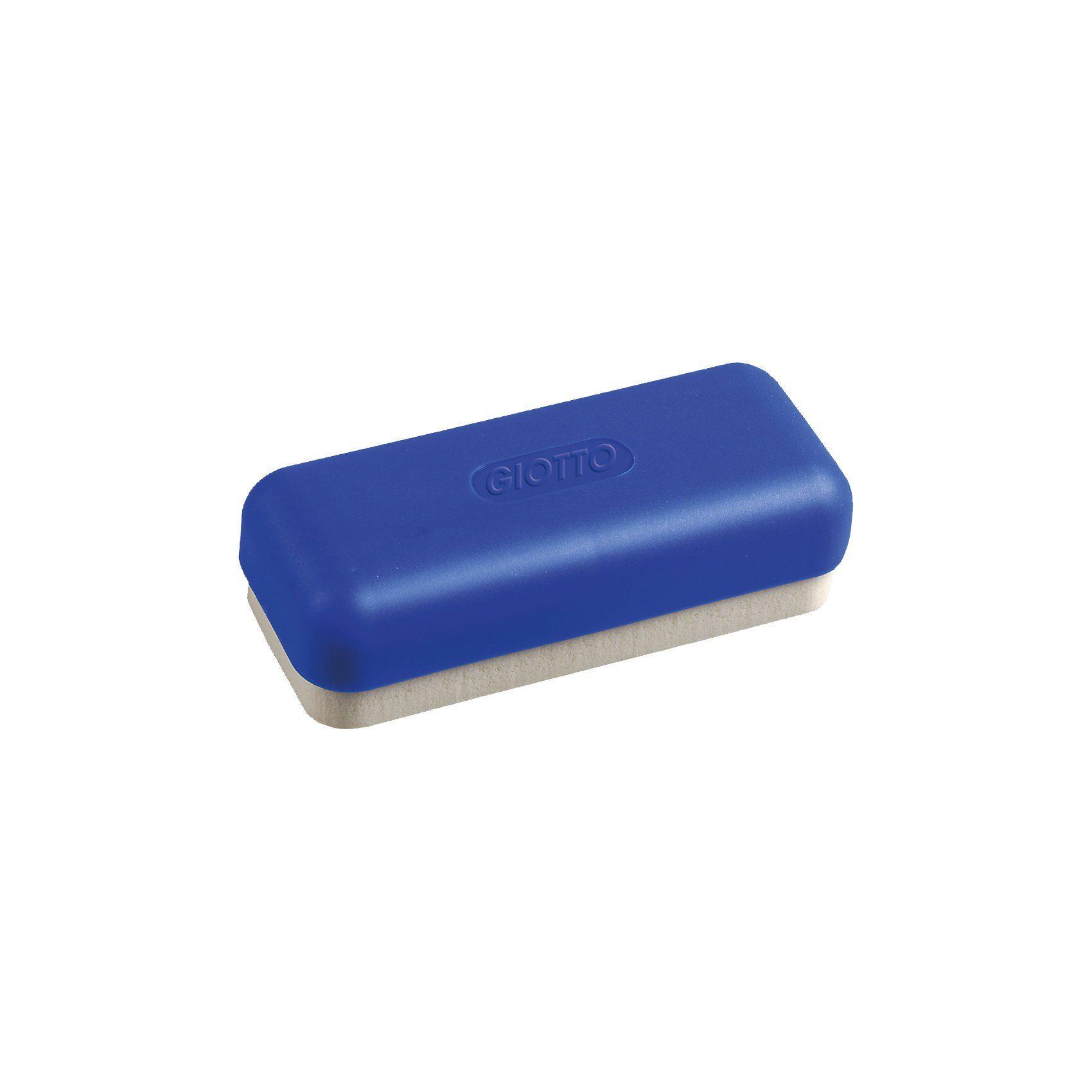 LYRA GIOTTO Whiteboard-Schwamm Dry Eraser