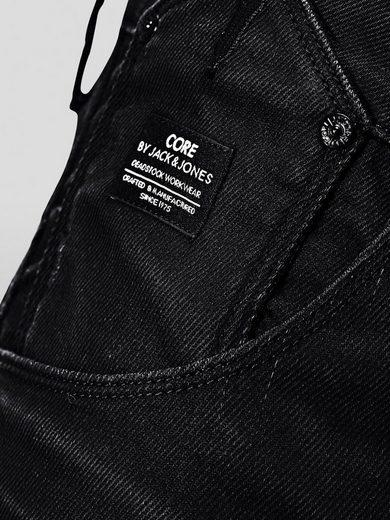 Jack & Jones Dan Carter SC 431 Anti Fit Jeans