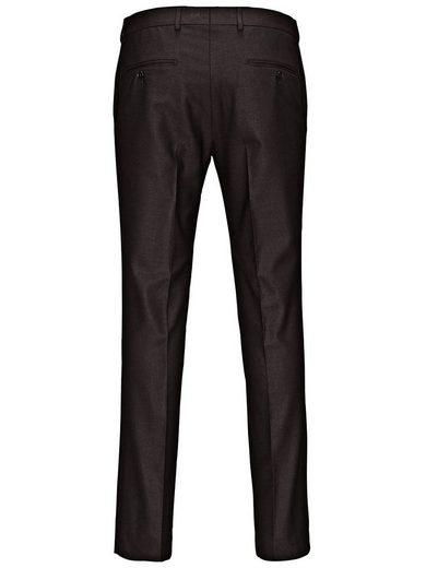 Jack & Jones Elegante Slim Fit- Hosen