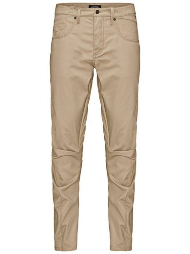 Jack & Jones Anti fit Chino