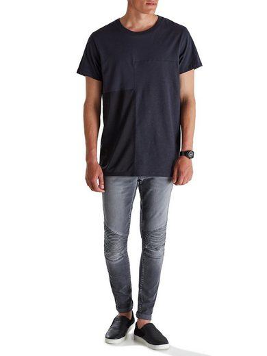 Jack & Jones Oversize Fit T-Shirt