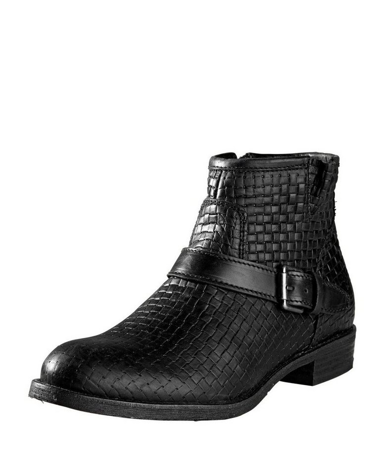 marc o 39 polo chelsea boot online kaufen otto. Black Bedroom Furniture Sets. Home Design Ideas