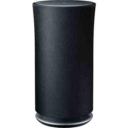 Samsung R3 WAM3500 Lautsprecher (Multiroom, Bluetooth, WiFi)