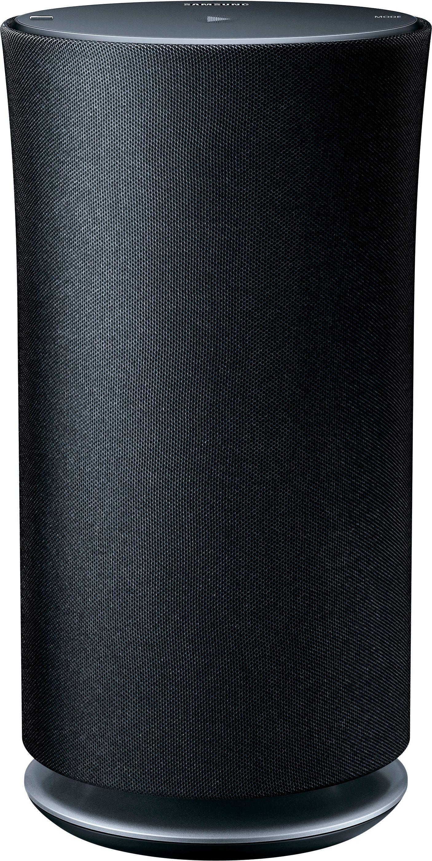 Samsung R5 WAM5500 Lautsprecher (Multiroom, Bluetooth, WiFi)