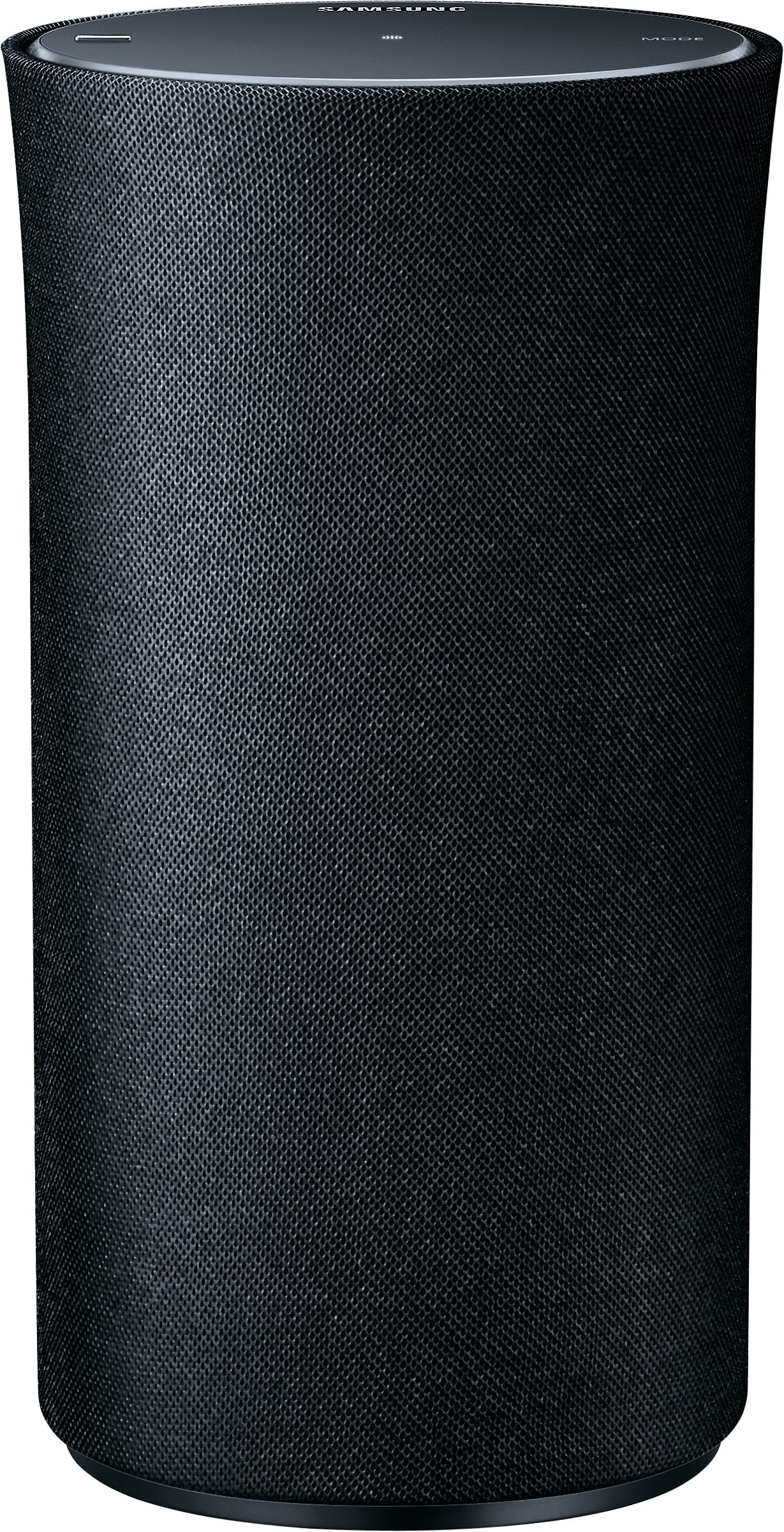 Samsung R1 WAM1500 Lautsprecher (Multiroom, Bluetooth, WiFi)