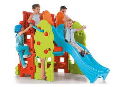 Kinder Klettergerüst Für Drinnen : Spielhaus online kaufen » kinder gartenhaus otto