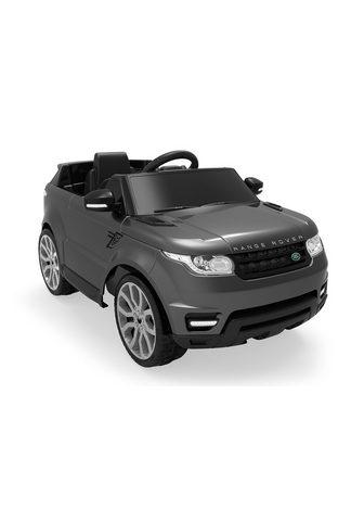 """FEBER ® Elektro-Kinderauto """"Range R..."""
