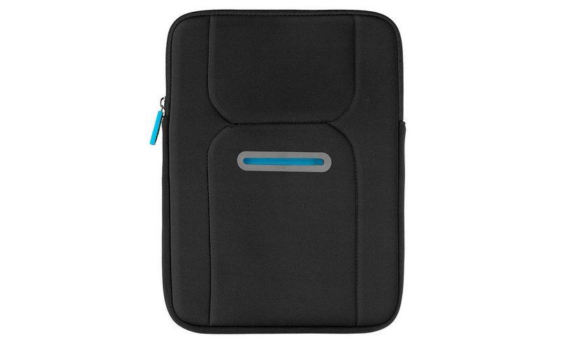 "MEDION® 10"" Tablet Tasche »LIFE® E89206 (MD 87292)«"