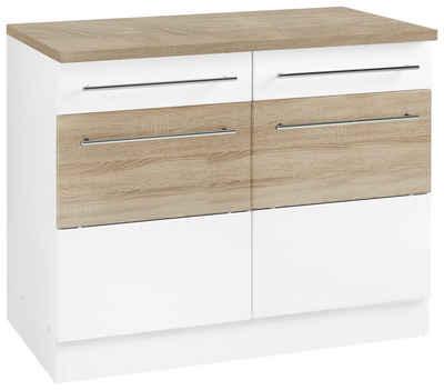 Held Möbel Küchenschränke online kaufen | OTTO