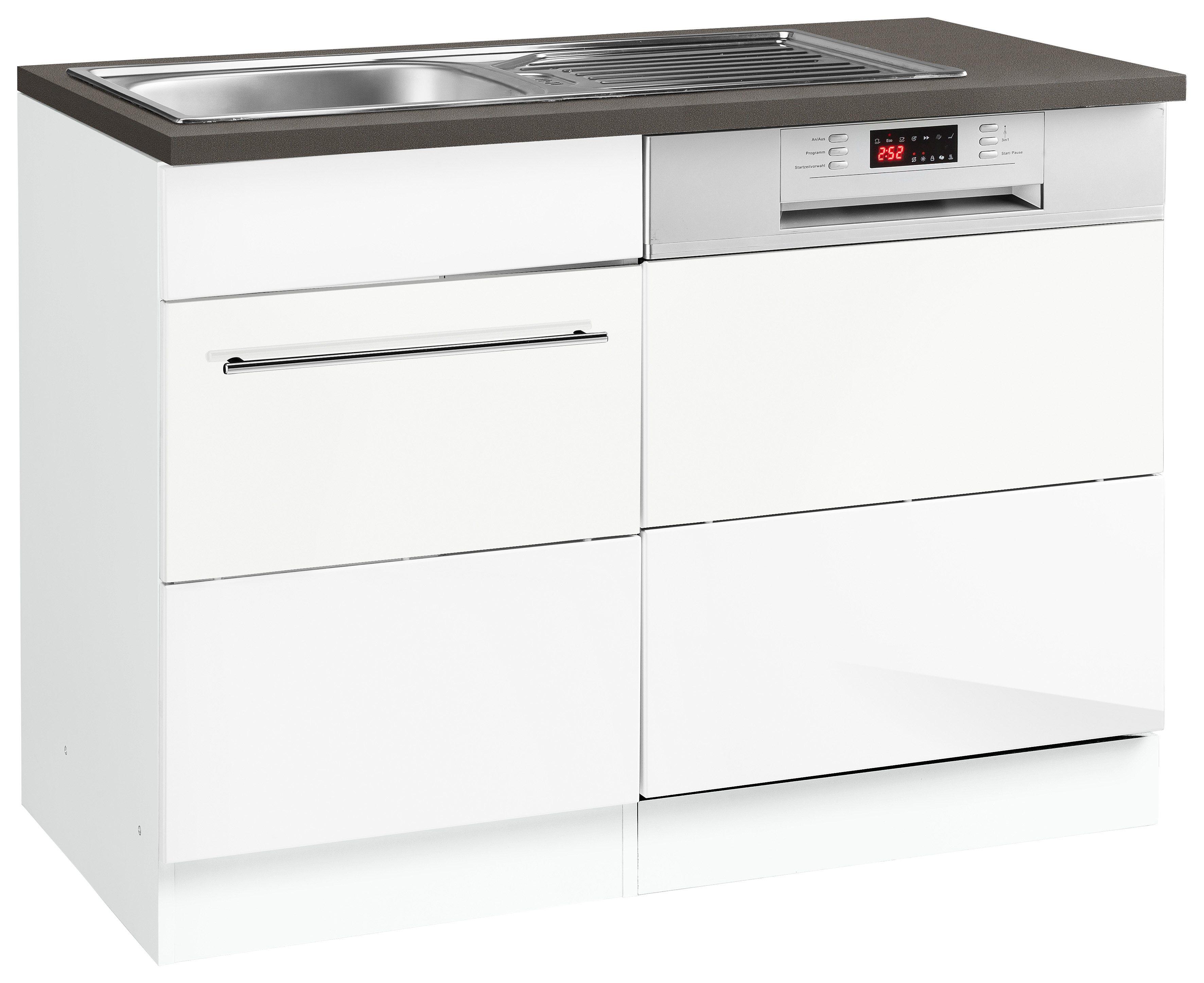 mdf Spülenschränke online kaufen | Möbel-Suchmaschine | ladendirekt.de