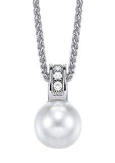 Esprit Kette, »ESNL91921A420, ES-precious day« in Silber 925