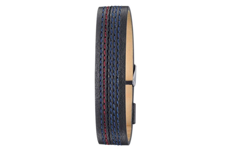 Tommy Hilfiger Jewelry Armband, »2700686, MEN´S CASUAL«