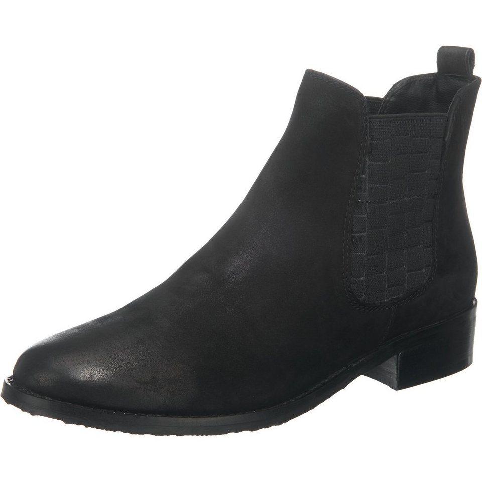 SPM Armand Stiefeletten in schwarz