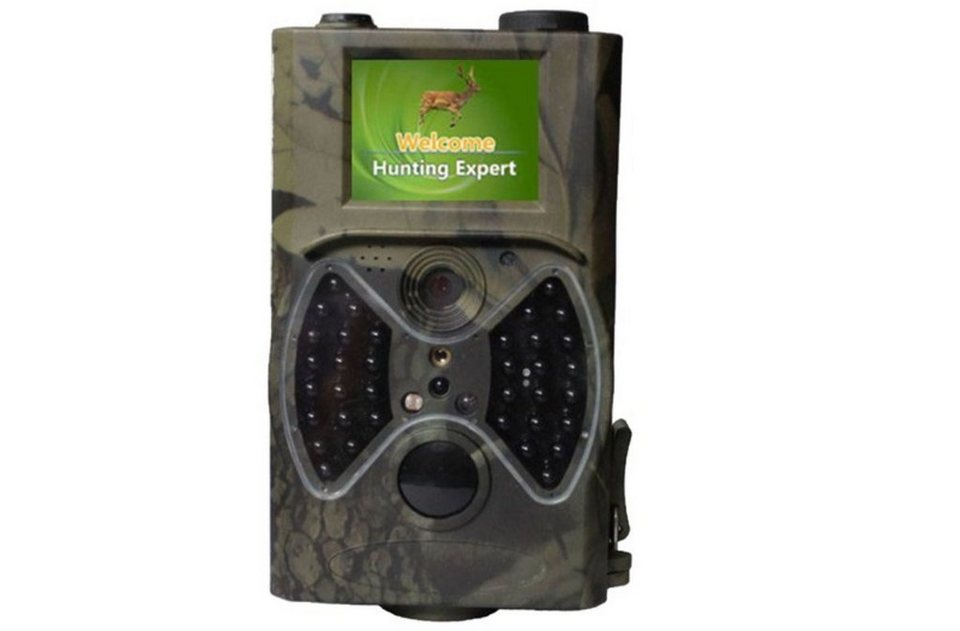 Bomann Kühlschrank Expert : Denver wild und Überwachungskamera »wct 5003« otto